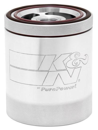 Filtr oleju K&N SS-3002 - GRUBYGARAGE - Sklep Tuningowy